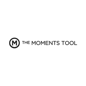 Moments Tool